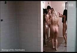 Sexo em Banheiro UniSex com camera escondida e muita putaria .